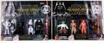 Набор игровых фигурок Star Wars