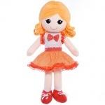 "Мягкая игрушка ""Лялька 0035"""