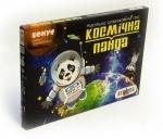 """Игра """"Космическая панда"""""""