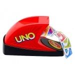 Настольная игра в карты UNO