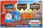 """Детская железная дорога """"Thomas"""""""