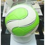 Мяч футбольный 280г