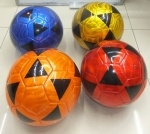 Мяч футбольный, 350г