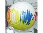 Мяч футбольный, 320г