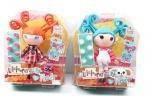 Кукла Lalaloopsy Чудо-завитушки