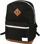 Рюкзак Simple BLACK