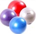 Мяч фитнес , 75см