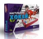Игра настольная Хоккей