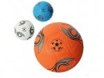 Мяч футбольный Grain