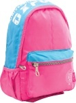 "Рюкзак подростковый Х258 ""Oxford"", розовый"