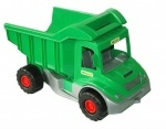 "Грузовик ""Multi truck"" Фермер"