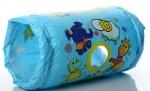 Валик надувной для детей