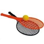 Набор для тениса, большой