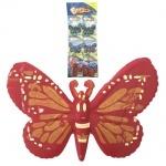 Растушка Бабочка большая