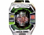 Игровой набор Monsuno WILDE SHADOW HAVOC (Wild Core) W3 Дикая капсула