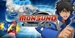 Комиксы Monsunо 1-й выпуск