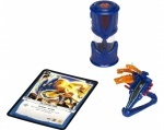Игровой набор Monsuno Core-Tech GLOWBLADE (1-Packs) W4