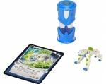 Игровой набор Monsuno Core-Tech LOCK (1-Packs) W4