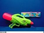 Водяное оружие с накачкой Water Spray