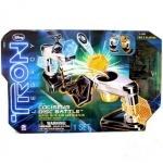 Игровой набор Tron Coliseum Disc Shooter