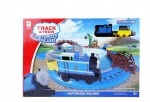 """Детская железная дорога """"Томас"""""""