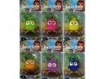 Герои Angry Birds