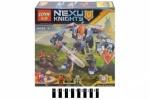 """Конструктор """"NEXO knights"""""""