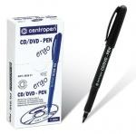 Маркер CD-Pen (упак)