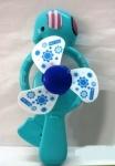 Вентилятор детский