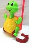 Каталка Черепаха