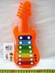 Ксилофон-гитара