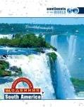 Дневник Водопад