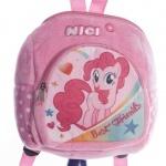 """Детский рюкзак """"Мой маленький пони"""" №2"""