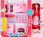 Мебель Кухня