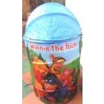 Корзина для игрушек WINX/ Винни пух