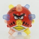 "Мяч ""Angry birds/ Злые птицы"""