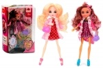 "Кукла Ever After High ""Apple White"", ""Briar Beauty"""