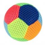"""Мягкий мяч """"Фокус"""", 7,5 см"""