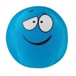 """Мягкий мяч """"Веселунчик"""", 13 см"""