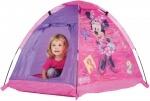 """Детская палатка-тент """"Минни Маус"""", лицензия"""