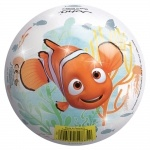 """Мяч """"В поисках Дори"""", 13 см, лицензия"""