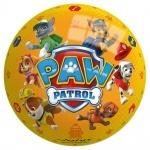 """Мяч """"Щенячий патруль"""", 23 см, лицензия"""