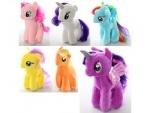 Лошадка Литл Пони - мягкая игрушка