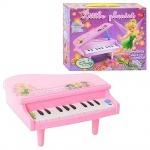 Пианино детское Фея