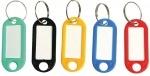 Брелок-идентификатор для ключей