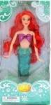 Кукла-русалка