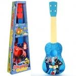 Гитара детская со струнами