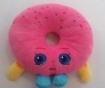 Мягкая игрушка Пончик