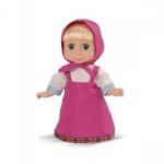 Кукла функциональная Маша