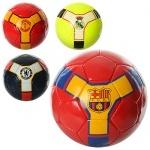 Мяч футбольный CLUB